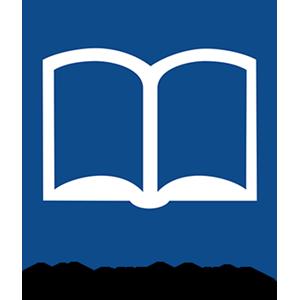 Metamajor logo