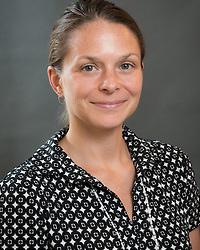 Kirsten Kortz