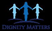Dignity Matters Logo