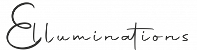 E-lluminations logo