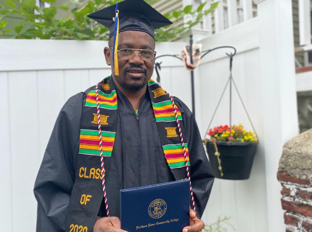 Diploma_Milambo,Dieudonne T Kankolongo,CriminalJustice_c