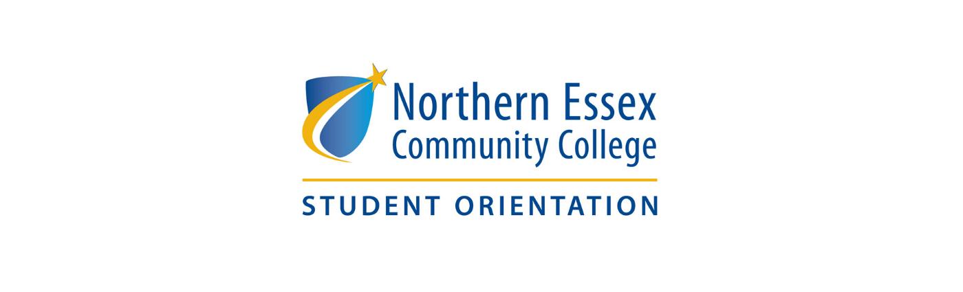 Student Orientation at Northern Essex Community College