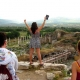 NECC Offers Study Abroad in Turkey and Belize