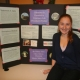 Students Present Honors Projects