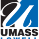 UMass Lowell is Coming to NECC's Haverhill Campus