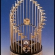 2013 World Series Trophy Coming to NECC