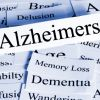 Dementia, Alzheimer's Caregivers' Courses Offered