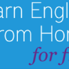 NECC to Offer Free Online English Classes this Fall