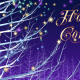 NECC Holiday Concert Planned