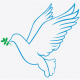 Peace Poems Sought for 8th Annual Contest