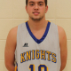 NECC Players Named to All Region Team