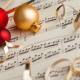 NECC Chamber Ensemble to Perform Free Holiday Concert