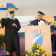 NECC Awards Over 1,100 Certificates and Associate Degrees