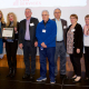 NECC Workplace ESL Program Receives Statewide Recognition