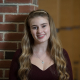 Andover High Grad is one of First NECC Students to Take Advantage of State's New Affordable Transfer Option