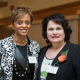 YWCA's 35th Annual Tribute to Women: A Woman of Perseverence