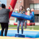 NECC Homecoming Events Planned