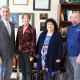 NECC Employees Recognized for Work Performance