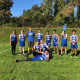 NECC Cross Country Teams go to NJCAA Nationals