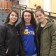 NECC Showcases Opportunities for High School Athletes