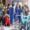 Health and Wellness Fair to Be Held March 4 in Haverhill