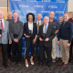 NECC Celebrates First Inductees to Athletics Hall of Fame