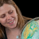 NECC Administrator to Present Travel Lecture at Reuben Hoar Library