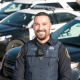 A Passion to Serve: Lawrence Police Officer Shares His Story
