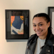 Student Art Show Opens in ArtSpace