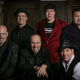 Eagles Tribute Band to Perform at NECC Signature Fundraiser