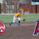 NECC Pitcher Drafted by MLB