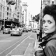 Award-Winning Poet and Alumna to Deliver Poetry Reading at NECC