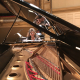 Free Piano Master Classes Offered