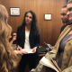 Students Advocate at State House for Community College