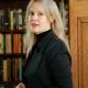 Harvard's Elaine Scarry to Speak at NECC on Nuclear Weapons