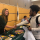 Transfer Day Gives Students Opportunity to Plan Their Future