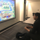 Students Playing Esports are Elated