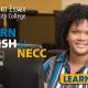 NECC Offers Numerous Options for English Learners