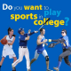 NECC to Hold Information Sessions for Student Athletes