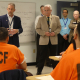 NECC Now Running Essex County Corrections Educational Programs