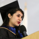 Nominate an Outstanding Graduate for Student Speaker on May 16