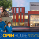 NECC Plans Lawrence Campus Open House