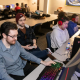 NECC Announces Expansion of Esports Program