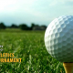 NECC Presents Third Annual Golf Tournament