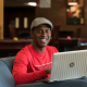 College Creates Fund to Help Students Meet New Laptop Requirement