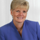 Governor Baker Appoints Methuen Business Leader Chair of NECC Board of Trustees