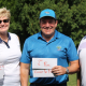 Proceeds from NECC Golf Tournament will Benefit Athletic Programs