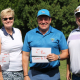 NECC Golf Tournament is a Sell-Out