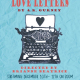 NECC Presents Love Letters by A.R. Gurney