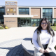 Getting a Head Start on College: Northern Essex Partners with Local High Schools